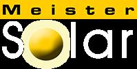 Meister Solar