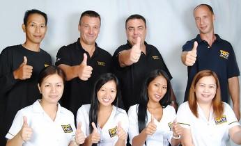 meister-solar-team