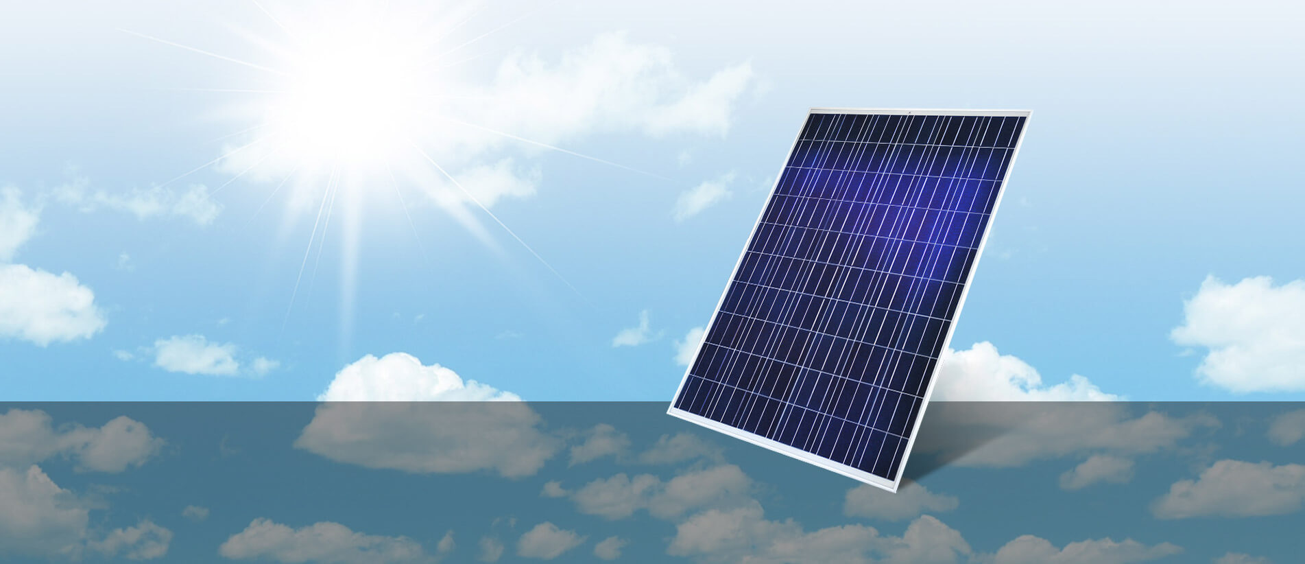 Best Solar Panels In The Philippines Meister Solar