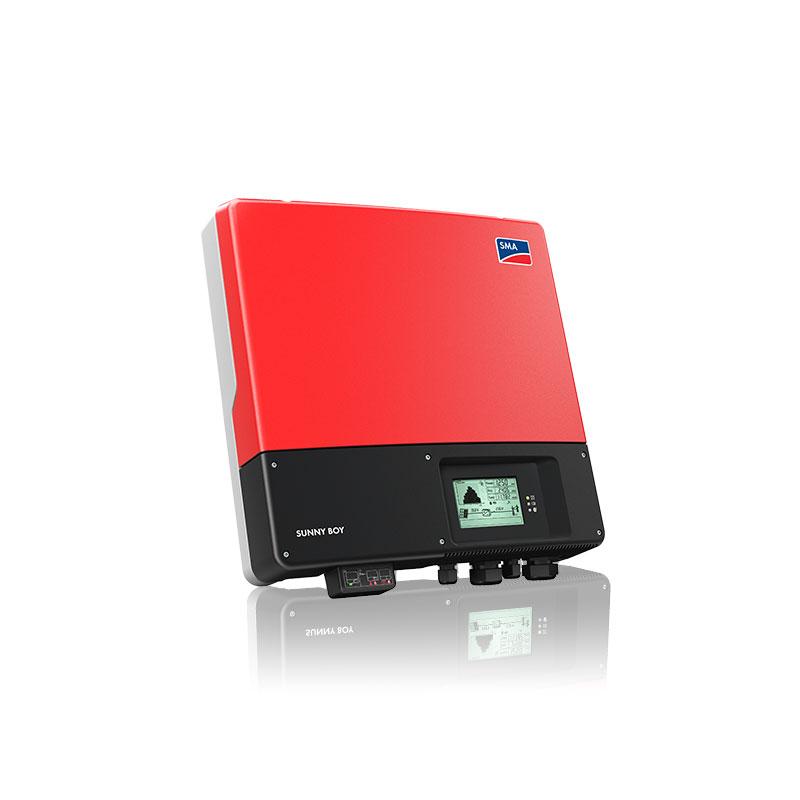solar-product-inverter