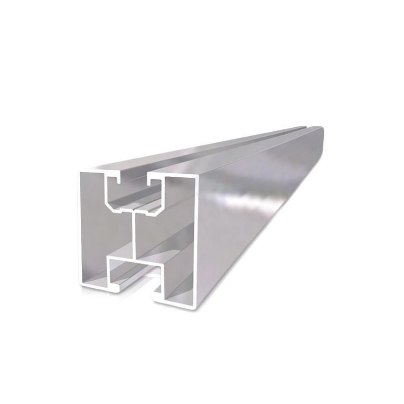 solar-product-mounting-kit