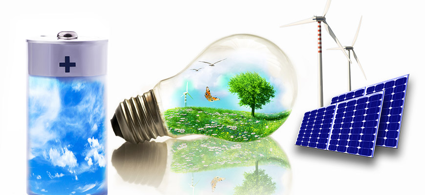 2015 Energy Crisis Philippines: Solar Energy as a Future Model
