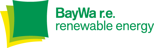 bayware_renewable-energy_logo_rgb